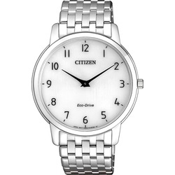 Citizen AR113081A