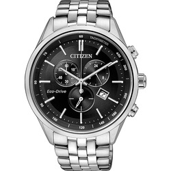 Citizen AT214187E