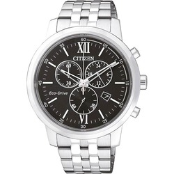 Citizen AT230182E
