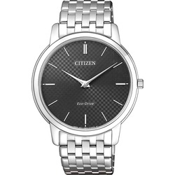 Citizen AR113081H