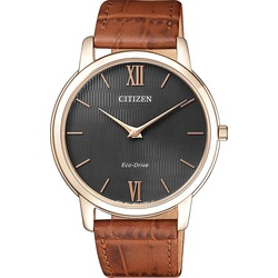 Citizen AR113315H