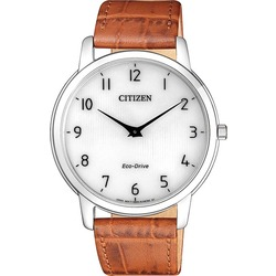 Citizen AR113013A